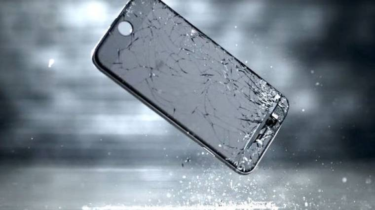 Galaxy S7-et és iPhone 6S-t zúz a Motorola kép