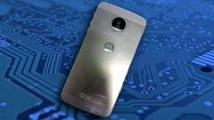 Közelít a Moto Z csúcsszéria, reszkethet az LG G5 kép