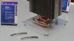 Utólagos AM4-támogatást kapnak a Noctua processzorhűtői kép