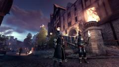 Screenshot-forradalom: 360 fokban fotózhatunk már játékokban is kép