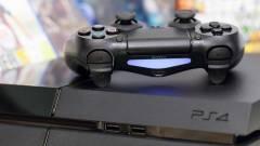 EA: kihalnak a konzolok kép