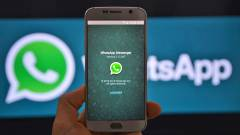 John McAfee lehet, hogy feltörte a titkosított androidos üzenetküldőket kép