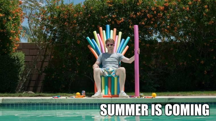 Készülj a nyárra stílusosan kép