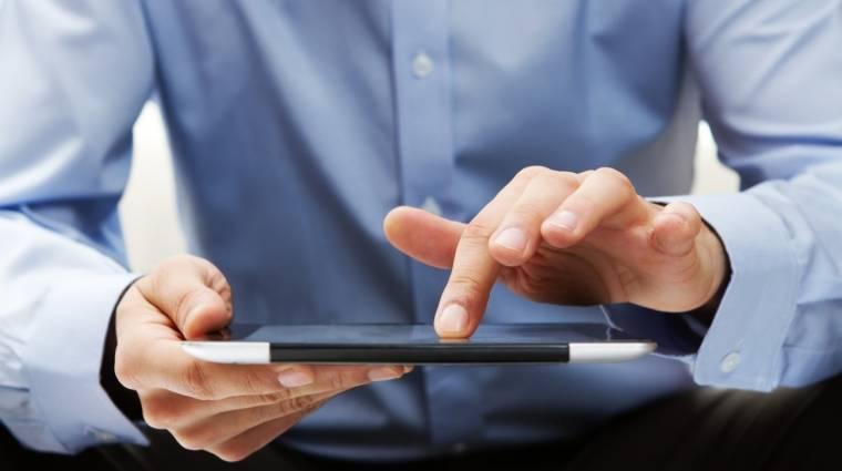 Feledékeny vagy? Írd fel a NAS-ra, akár mobilról! kép