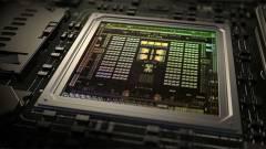 Kibékült a Samsung és az NVIDIA kép