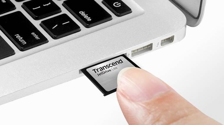 Kihalásra ítélt USB-kulcsok kép