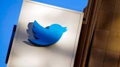 15 milliót keresett a legjobb Twitteres bugvadász kép