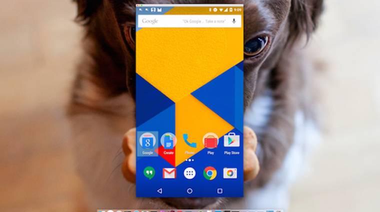 Kodeklicencelési okból tűnt el az androidos Vysor app kép