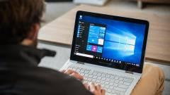 300 millió gépen már Windows 10 fut kép