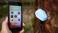 Bejelentették a Bluetooth 5 bejelentését kép