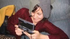 Sci-fi trilógiává avanzsálódott a Tetris-mozi kép