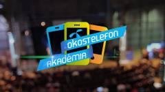 Nagy bejelentésre készül a Telenor kép
