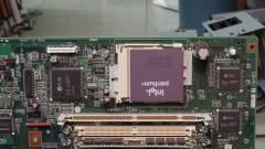 A 10 legfontosabb Intel CPU - II. rész kép