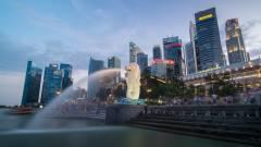 Kihúzzák Szingapúrban a kormányzati PC-k netkábelét kép