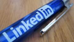 A Microsoft tulajdonába kerül a LinkedIn! kép
