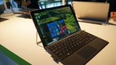 Banki adatokat loptak az Acer USA webáruházából kép
