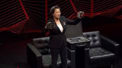 Komoly meglepetést okozhat a Radeon RX 470 kép