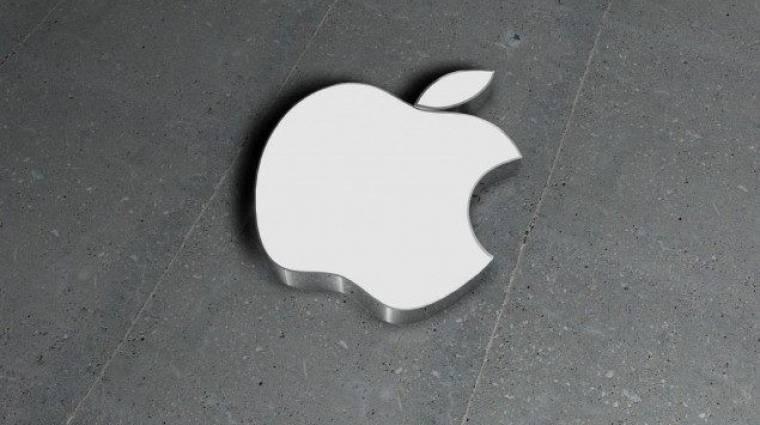Ezért volt baj este az iPhone-oddal kép