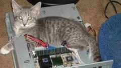 Kedvenc hardverek kép