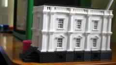 Terjed az iskolai 3D nyomtatás kép