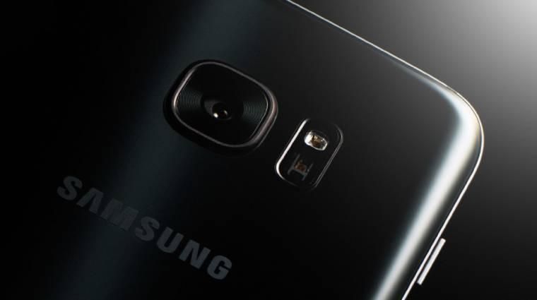 Mostantól a nyereségre koncentrál a Samsung kép