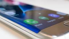 Újabb vagyont fektet az AMOLED panelekbe a Samsung kép