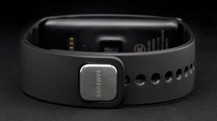 Holnap valami érdekeset mutat a Samsung kép