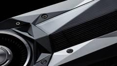 6 GB memóriával jöhet a GeForce GTX 1060? kép