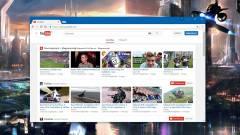 Fontos újdonságokkal jön a Chrome 53 kép