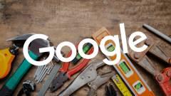 A Google is méri az internetkapcsolatod sebességét kép
