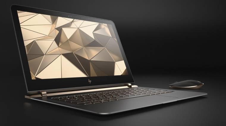 Új notebook, új elvárások kép