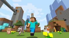 Kódolj Minecrafttal kép