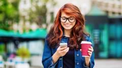 2020-ra a világ fele mobilnetezik kép