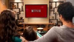 Letölthető tartalmakkal erősíthet a Netflix kép