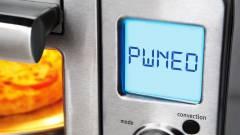 Az NSA a pacemakered és a kávéfőződ is feltörheti kép