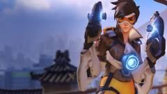 A Facebookra lehet streamelni a Blizzard játékait kép
