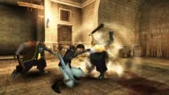 Ingyen Prince of Persia játékot osztogat az Ubisoft kép