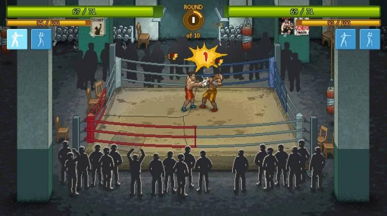 Békíteni próbálja a játékfejlesztőket a G2A kép