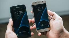 4K-ra vált a Galaxy S8 kép
