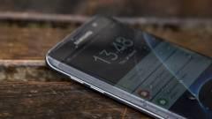 Világuralomra tör az Android kép