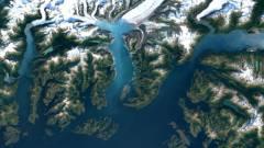 Sokkal szebb lett a Google Térkép kép