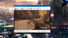 Hasznos újdonságokkal érkezett az SMPlayer 16.6 kép