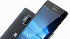 Így áll a mobilos Windows kép