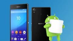Spórol a Sony az akkumulátortöltéssel kép