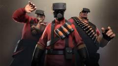 A virtuális valóság felé vágtat a játékipar kép