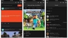 Új Xbox app érkezett Androidra és iOS-re kép