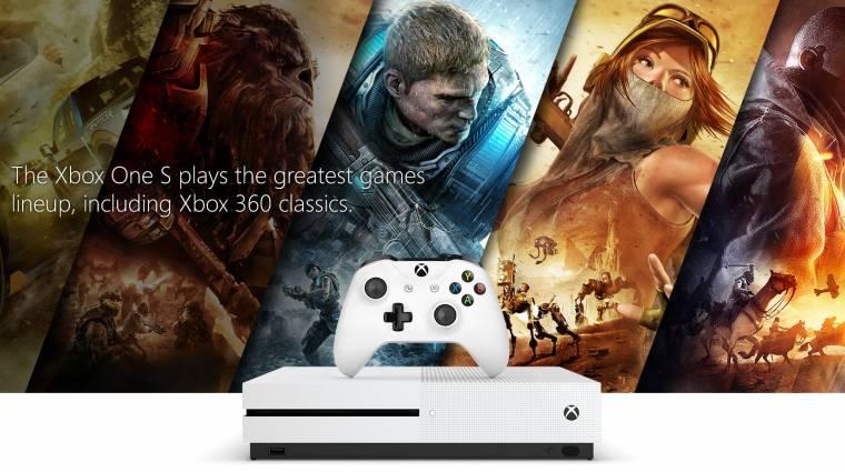 Befejezte a Kinecttel való kínlódást a Microsoft kép