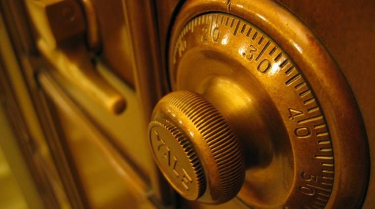 EU: biztonsági auditot kap a KeePass jelszókezelő kép