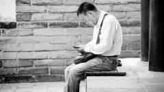 85 millió androidos mobilon fut a HummingBad kártevő kép