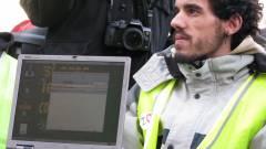 15 éves a BitTorrent technológia kép